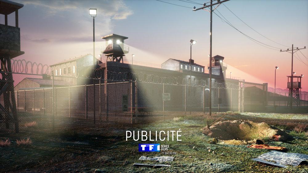 TF1_SF_JINGLES_PUB_EVASION_APRES.jpg