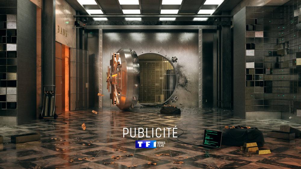 TF1_SF_JINGLES_PUB_BANQUE_APRES.jpg