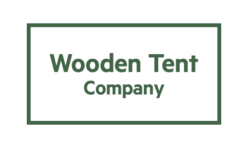 The Wooden Tent Company