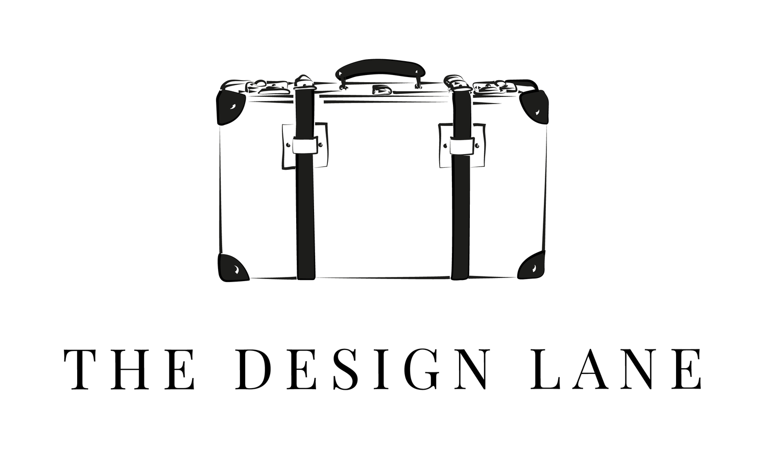 The Design Lane