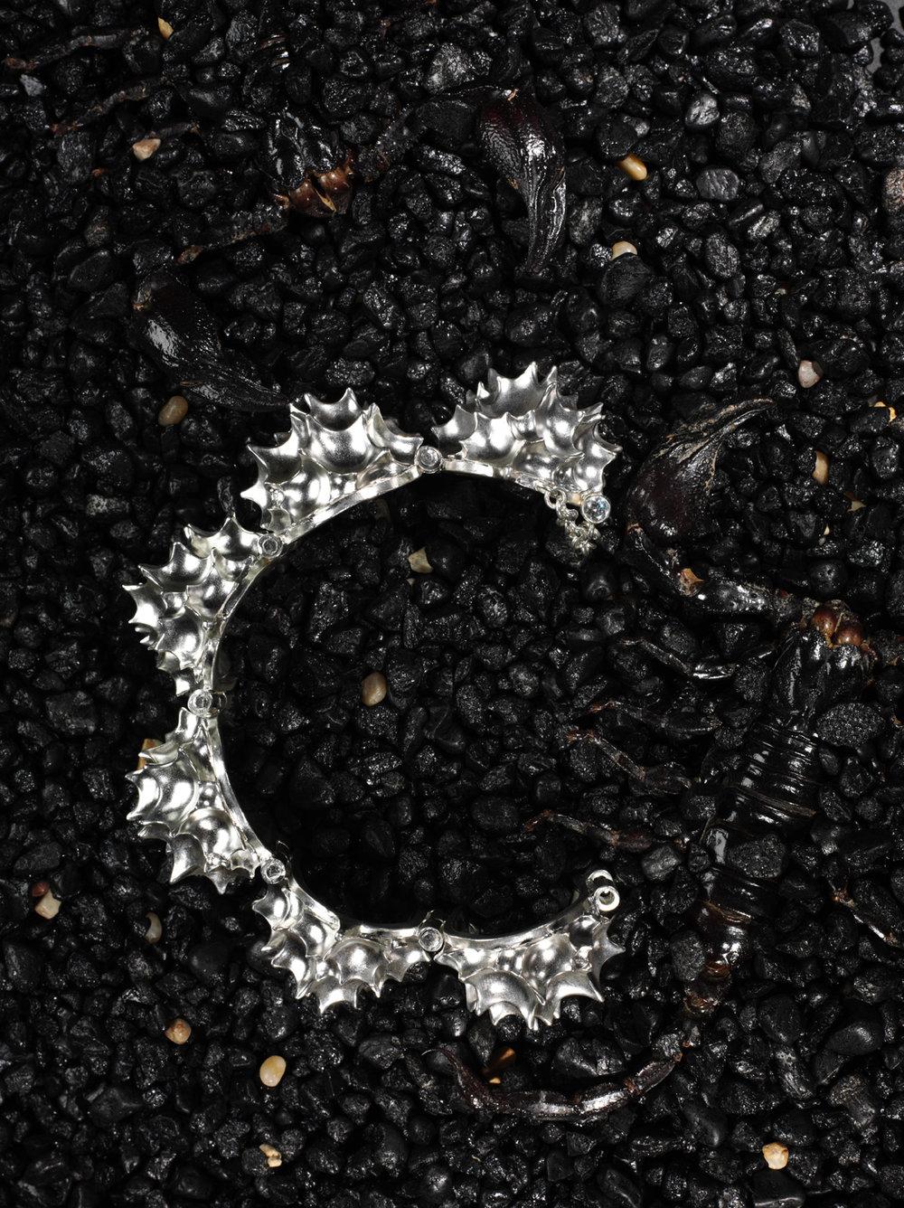 Art Jewelry_04.jpg
