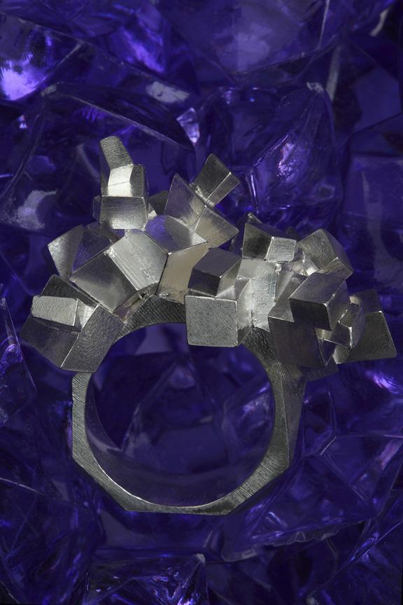 Art Jewelry_08.jpg