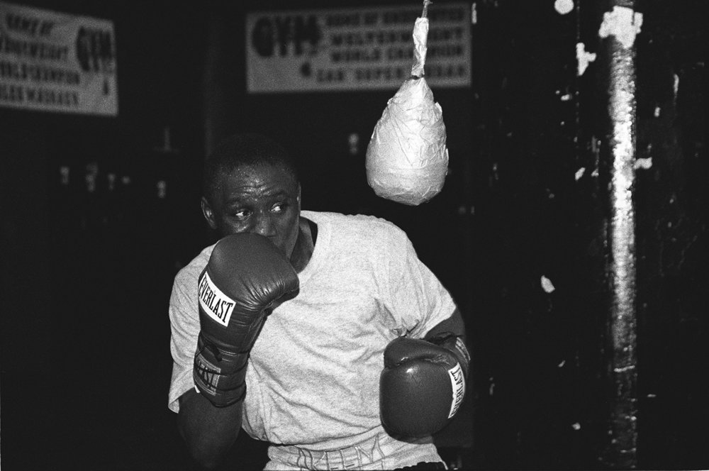 boxing_4.jpg