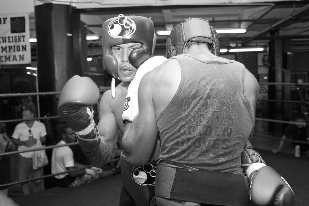 boxing_5.jpg