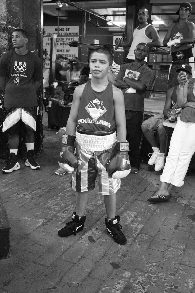 boxing_6.jpg