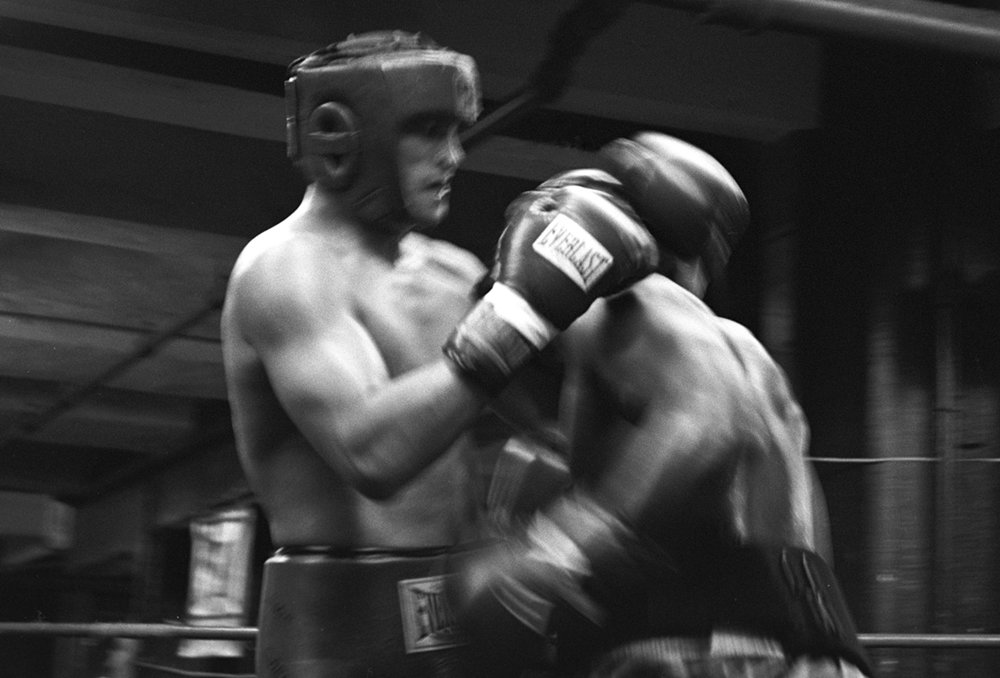 boxing_11.jpg