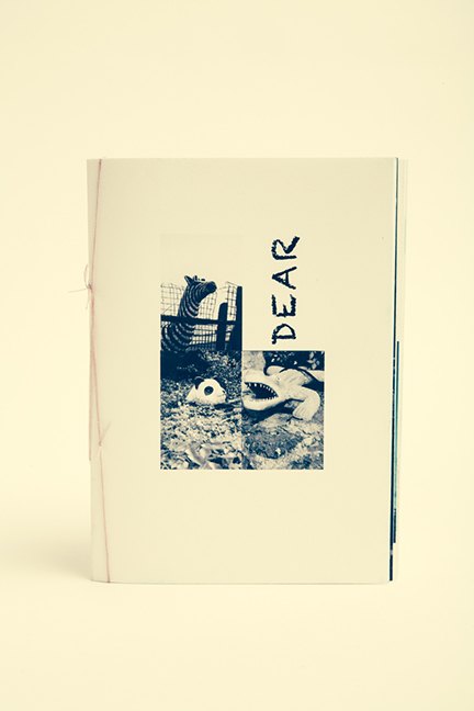 1-11-14_paty-11.jpg
