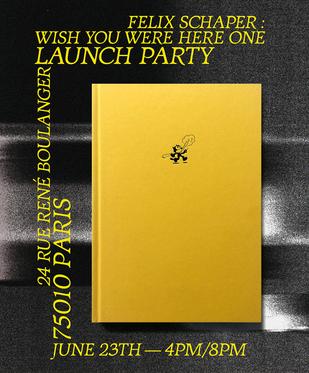 BOOK LAUNCH INVITATION.jpg