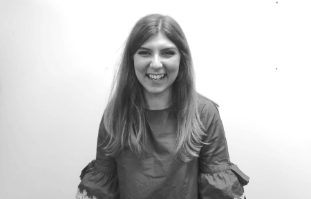 Jennifer Guy - Event ManagerJennifer has over 6 years of Events Experience across both venues and agencies and is a London Venue Guru.She has a passion for creating experiences to fully alert the senses and would like to re-create a Black Mirror inspired event, where delegates fully immerse into the event flow with Bandersnatch type decision making.Fun Fact: Before deciding on Events, Jennifer's childhood dream was to be a ballet dancer