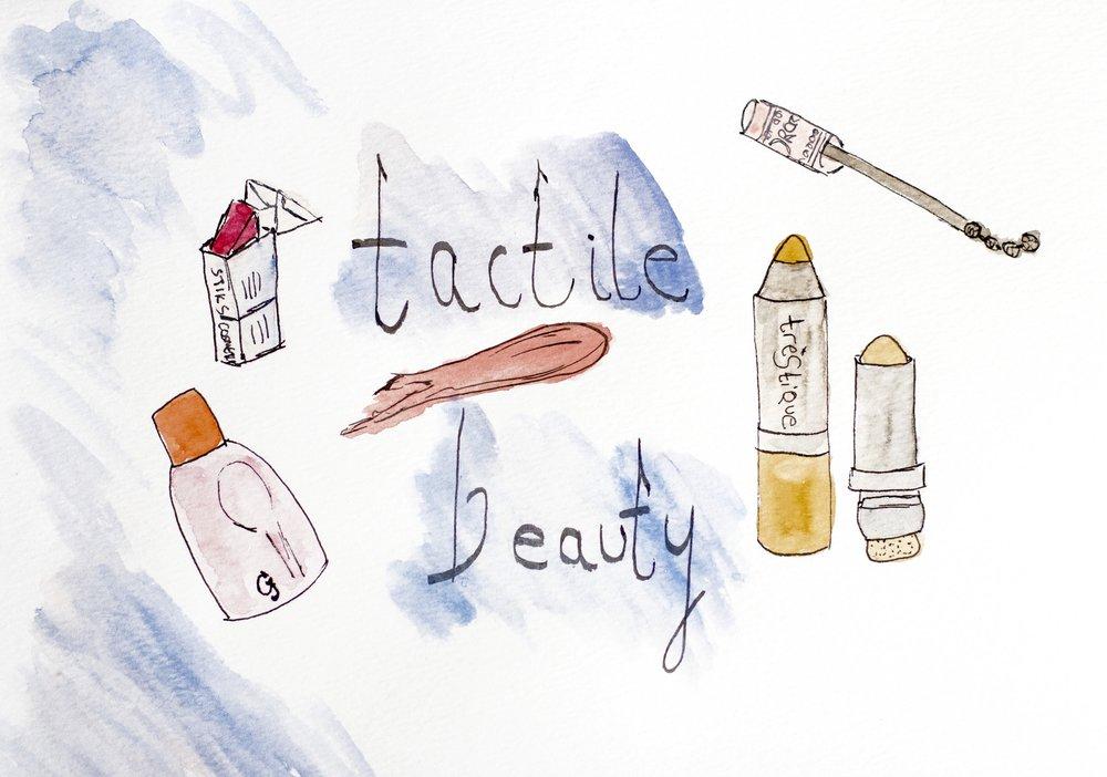 tactile_beauty.jpg