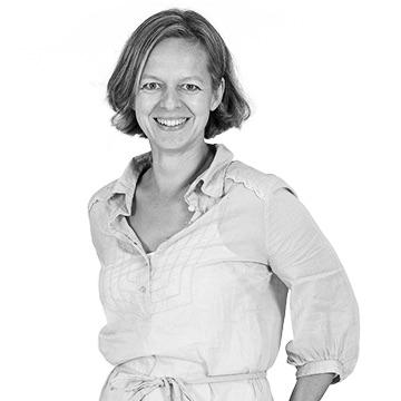 Lydia Vunderink