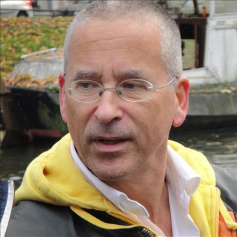 Theo Brok