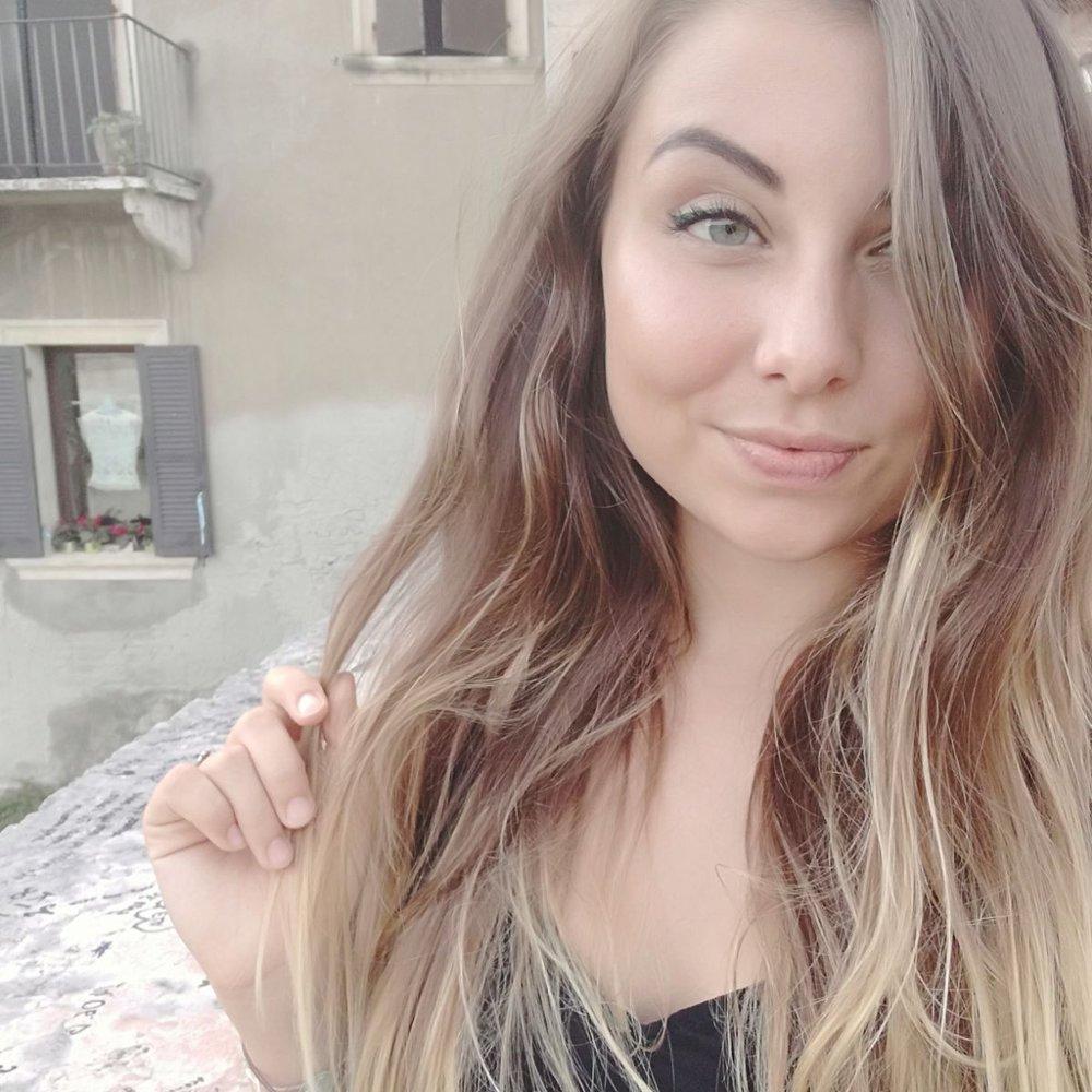 Fabienne Montulet