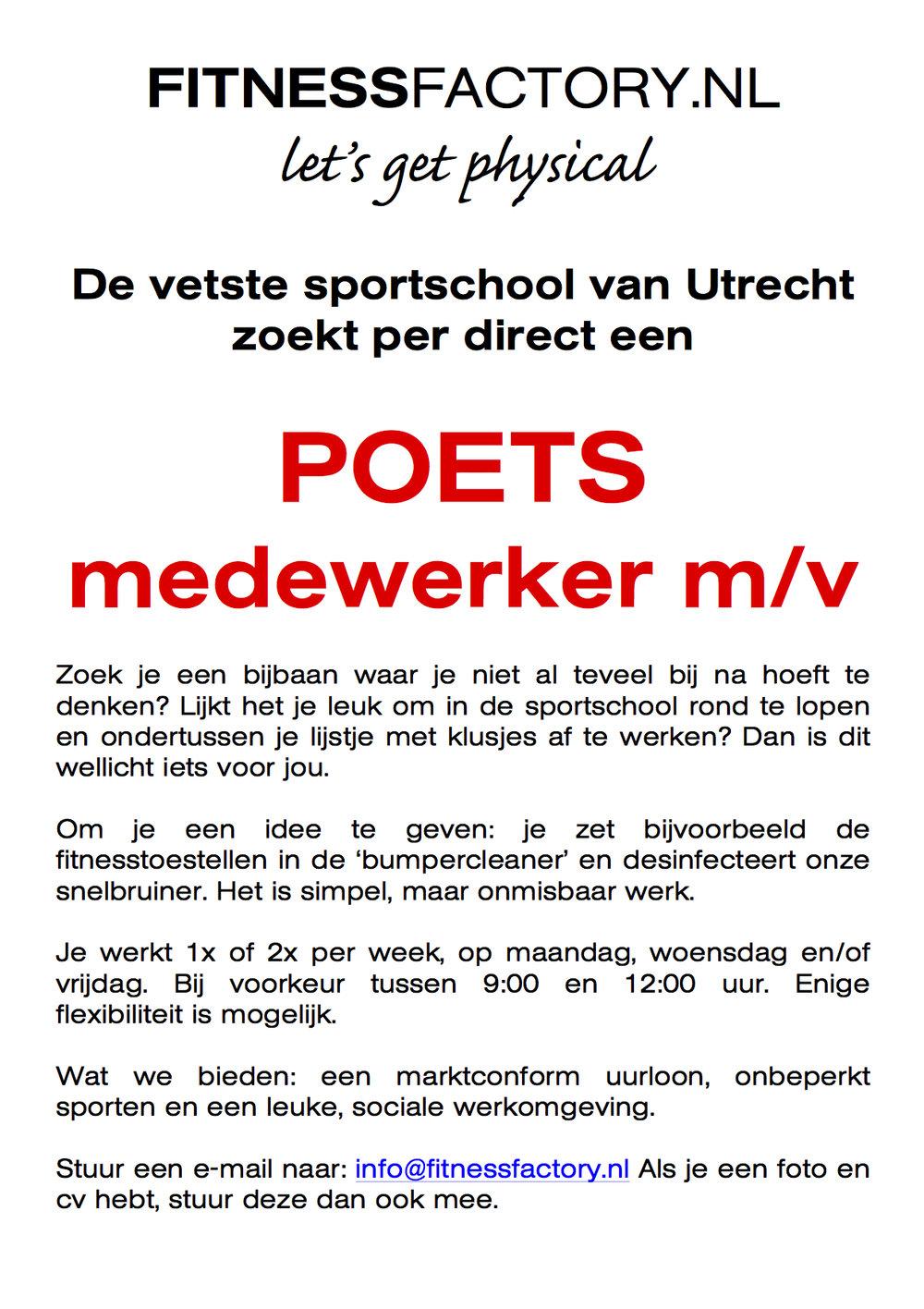 3a poets.doc.jpg