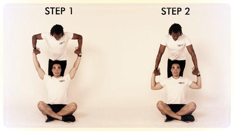 cofit-prt-shoulder-press-example-3.jpg