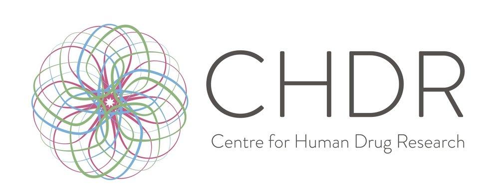 CHDR_Logo_cmyk.jpg