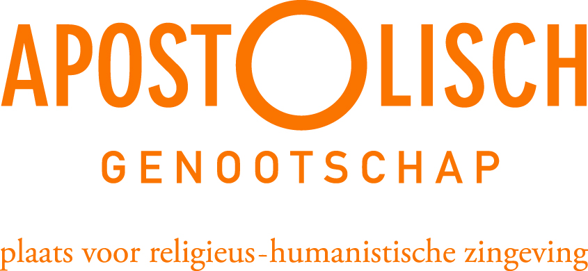 Oranje_144_PMS-logo+denominator.jpg