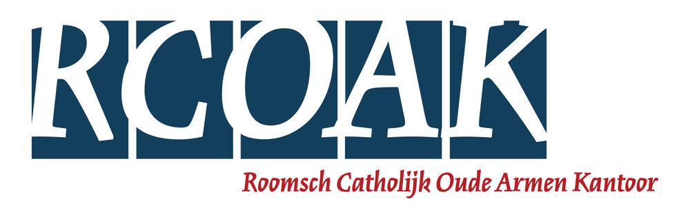 a108585574176a55d3dfd501ce975d1c.rcoak-logo.jpg