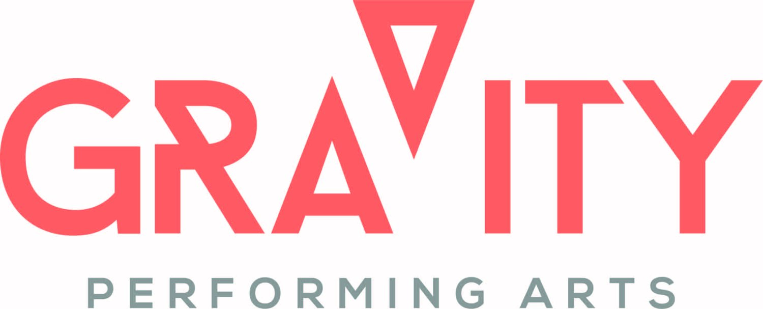 Gravity Performing Arts