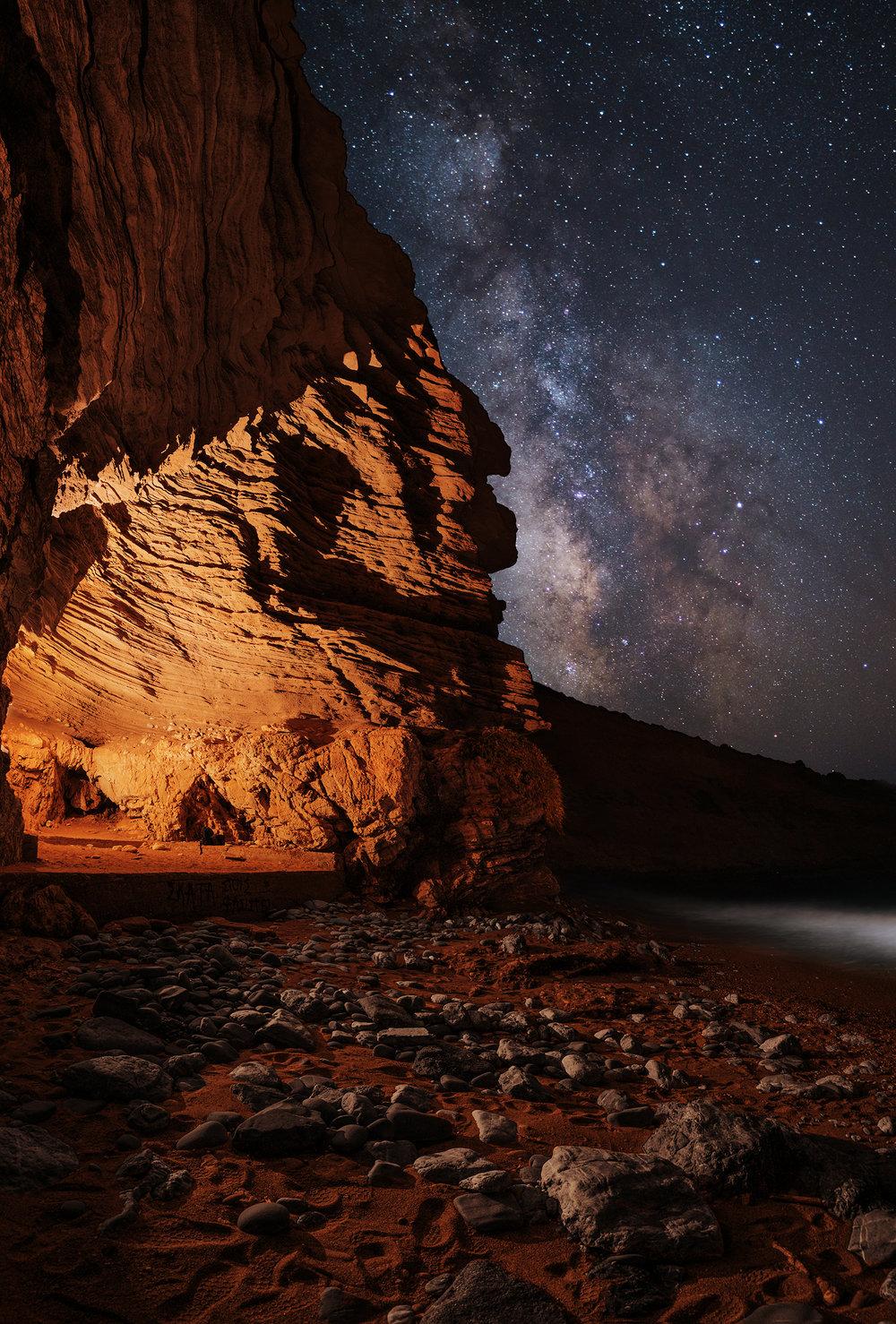 Milky Cave 2500.jpg