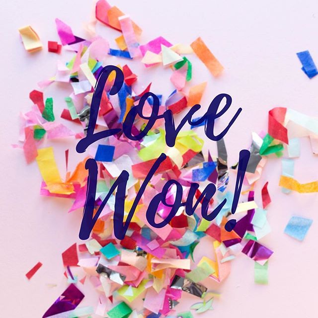 YES YES YES! So happy that Australia has finally legalised same-sex marriage! Now go and get married all you love-birds! Can't wait for the celebrations ahead ❤️🧡💛💚💙💜💗 #australiasaysyes #ssm