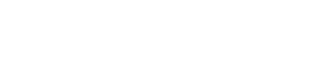 rotocon_logo_300.png