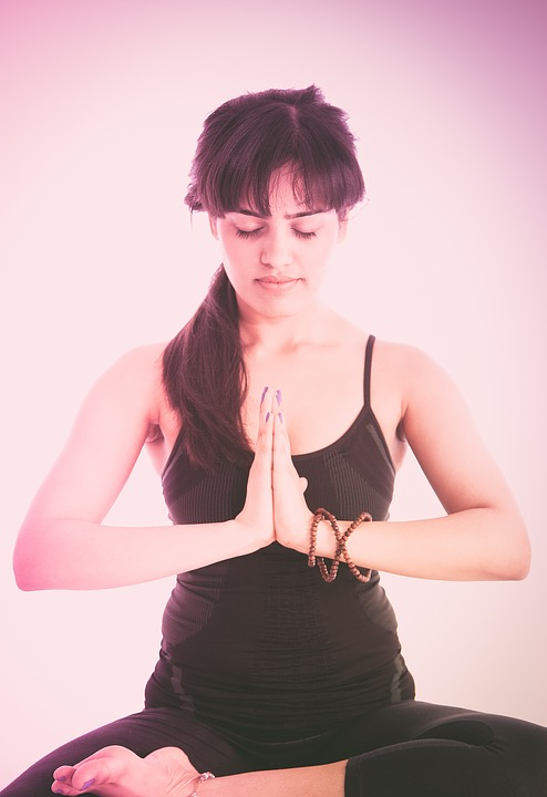 yoga-1284658_960_720.jpg