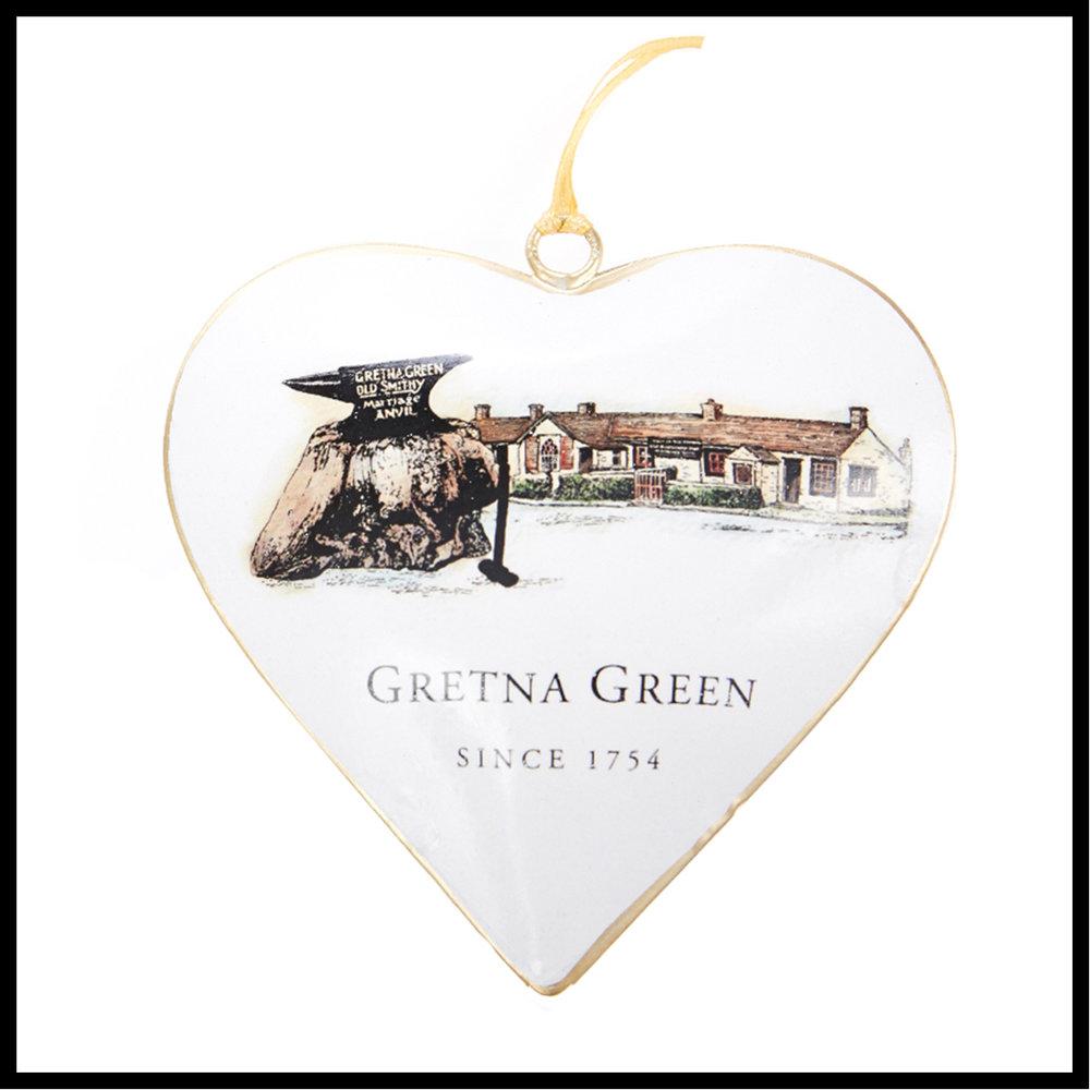 Project: Gretna Green