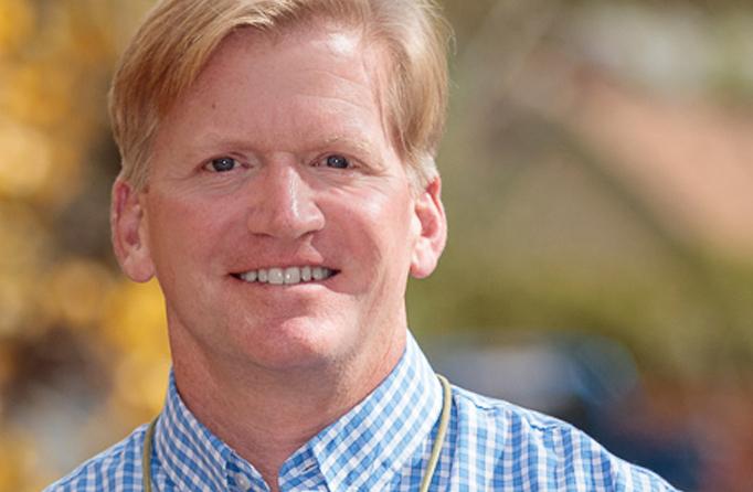 Todd Arthur Heskett