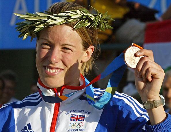 Athens_2004_bronze_medallist_Georgina_Harland_now_works_to_help_other_athletes_find_jobs.jpg