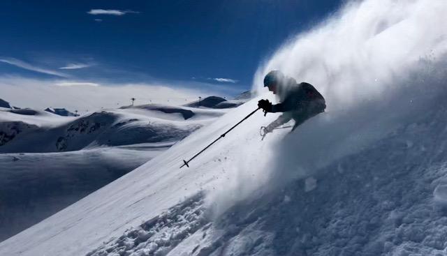 Julie skiing.jpg