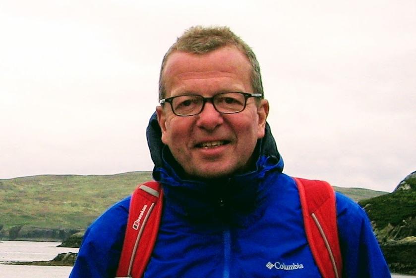 Neil Meyrick .jpg