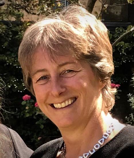 Julie Colley