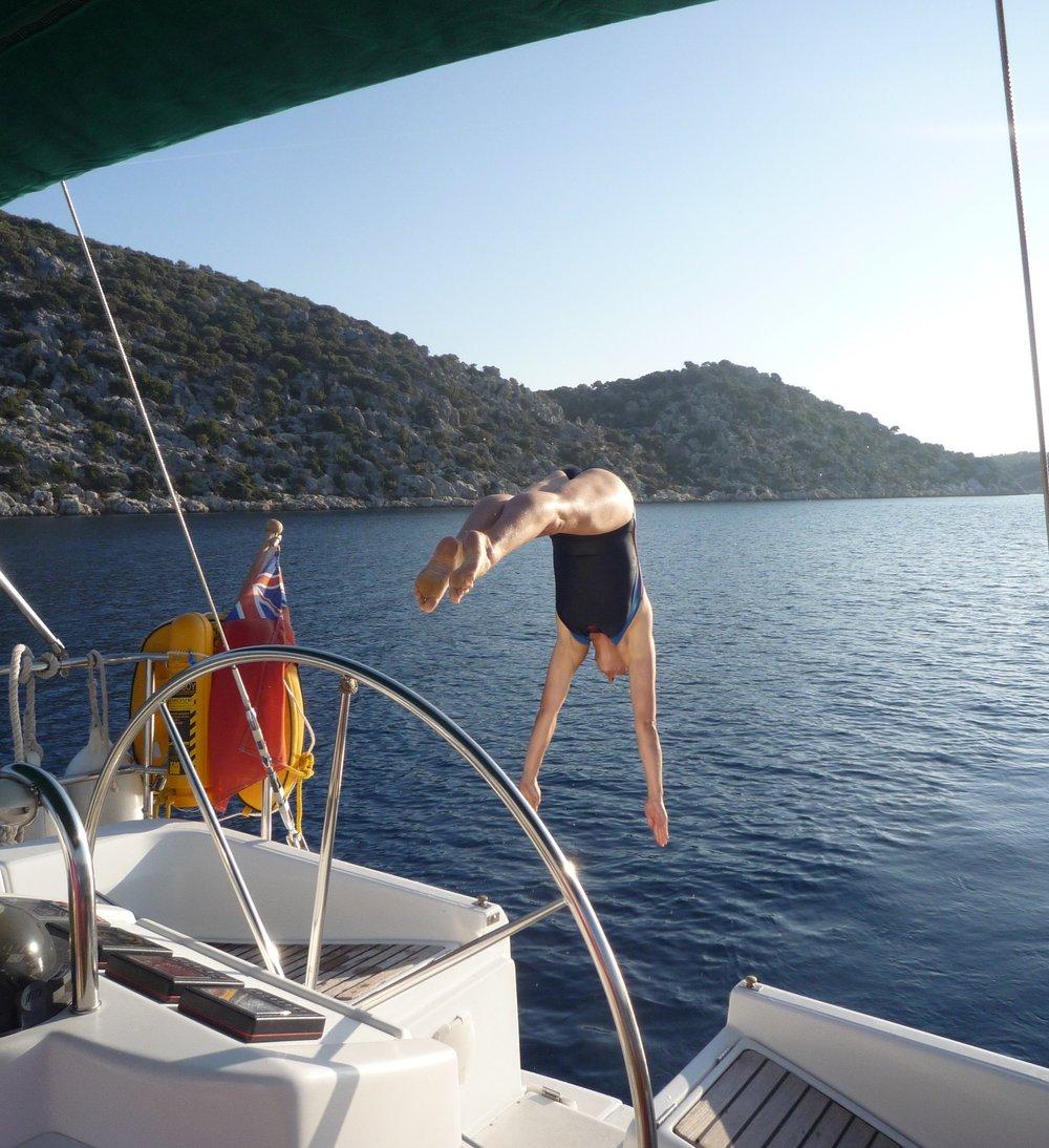 Julie boat.jpg