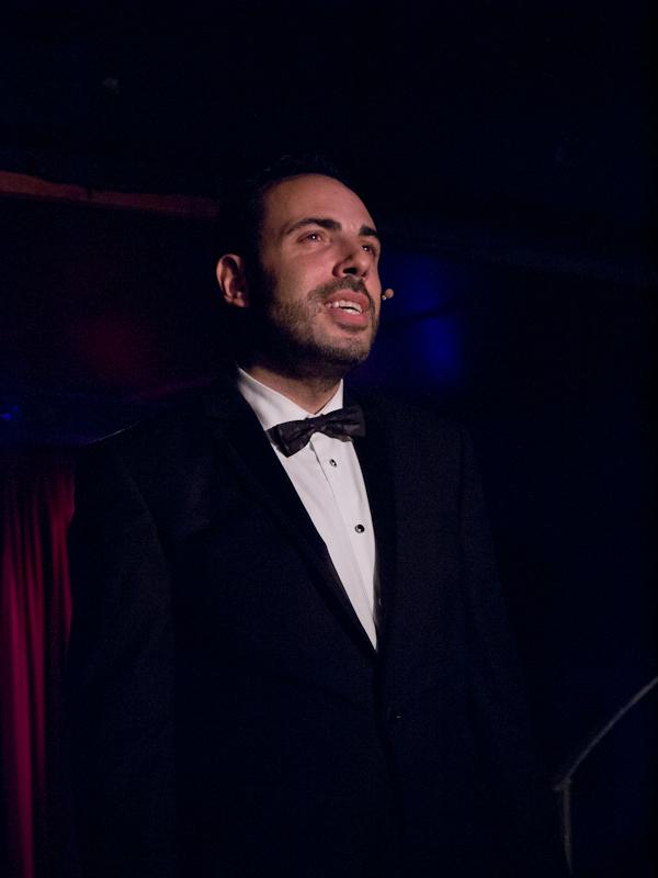 Simone Douani - singing 2.jpg