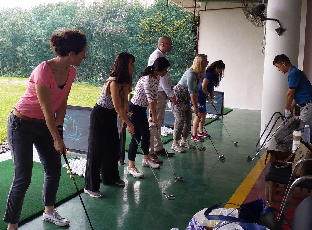 Laura Mitchelson Golf Team Building.jpg