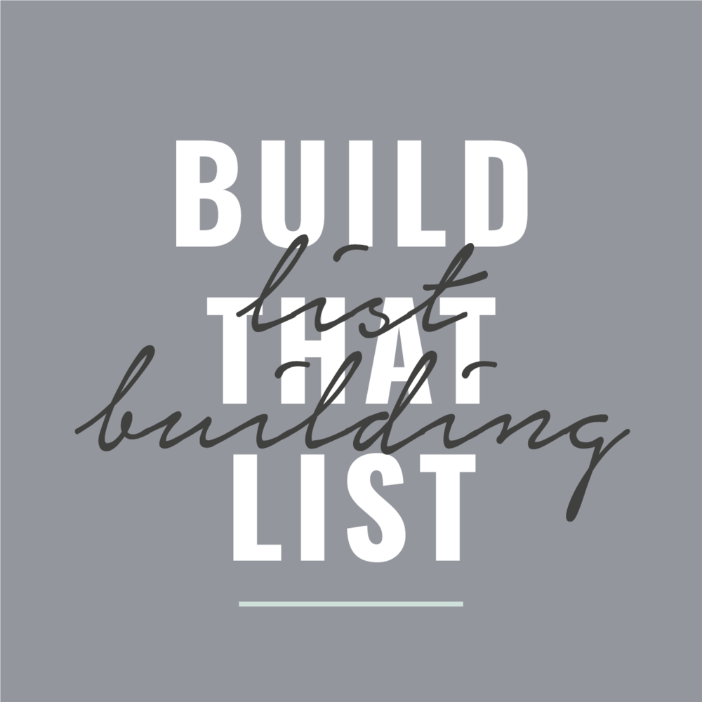 Email List building.png