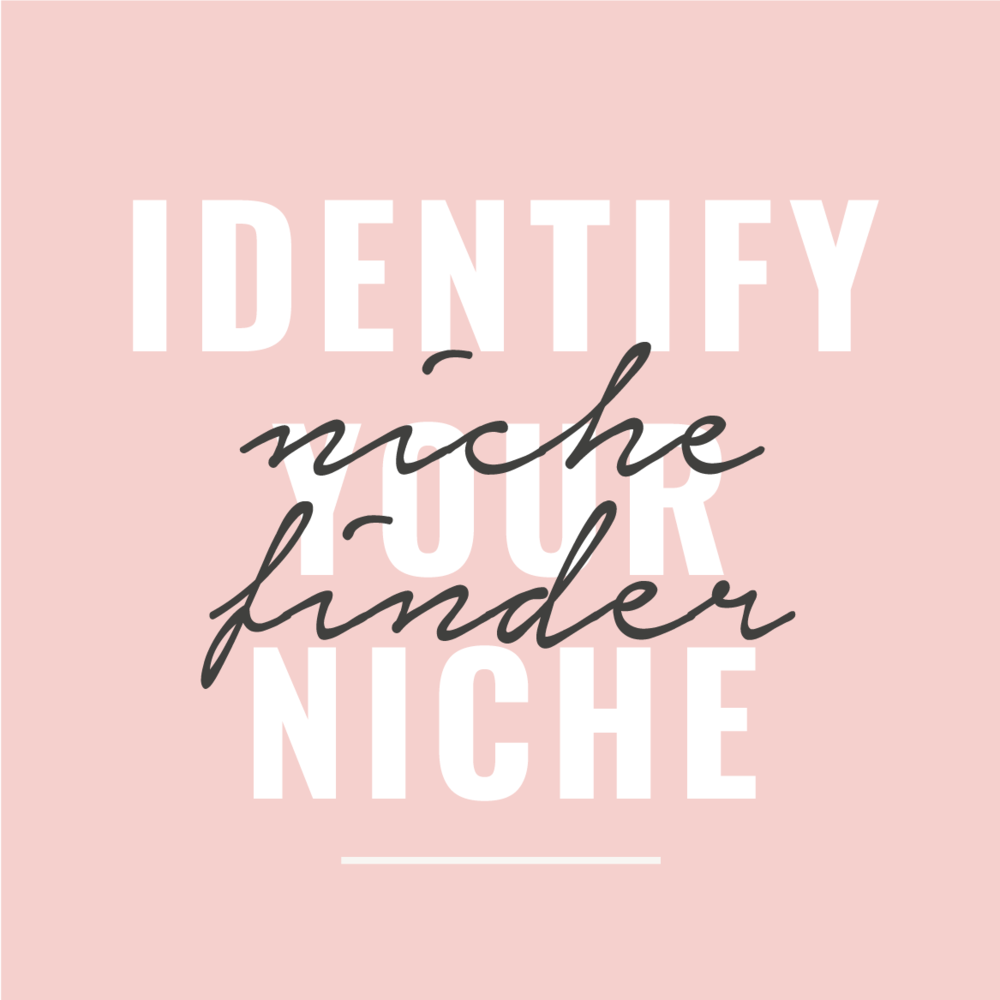 Identify your niche.png