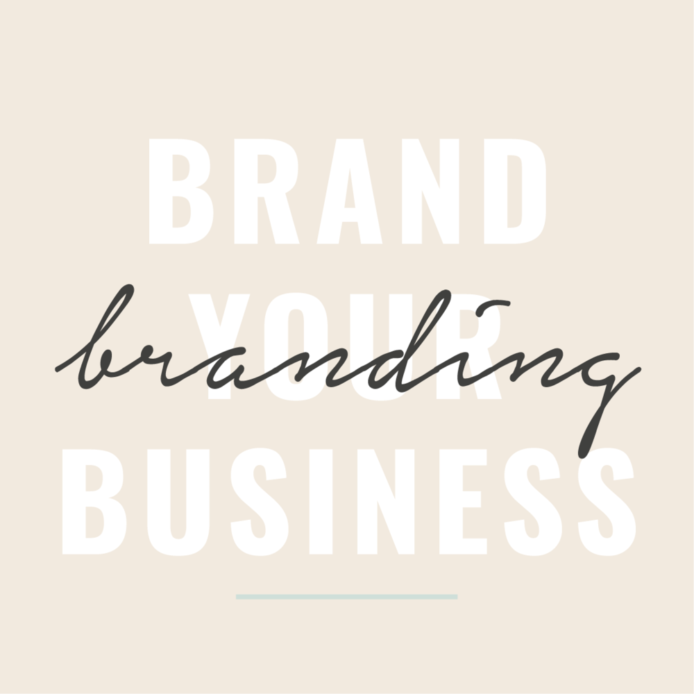 Brand your business.png
