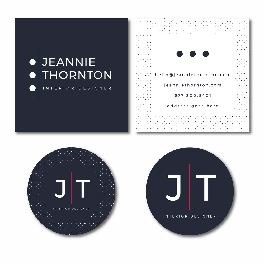Jeannie-Thornton-Businesscard-stickers.png