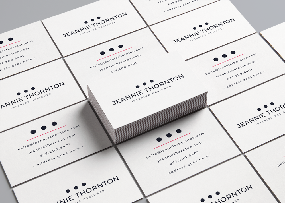 Jeannie-Thornton-Business-cards.png