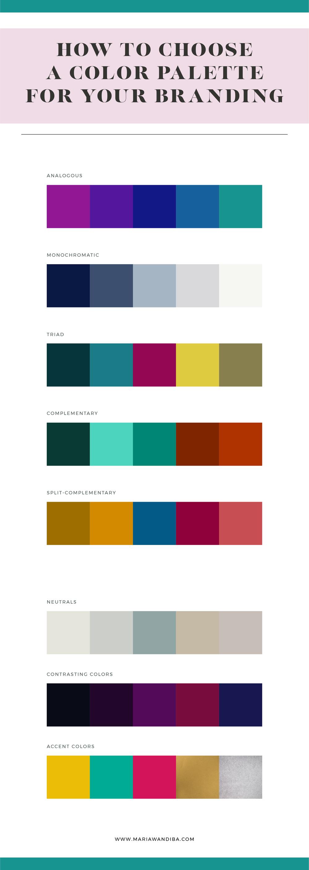 color-palettes-branding-01.png