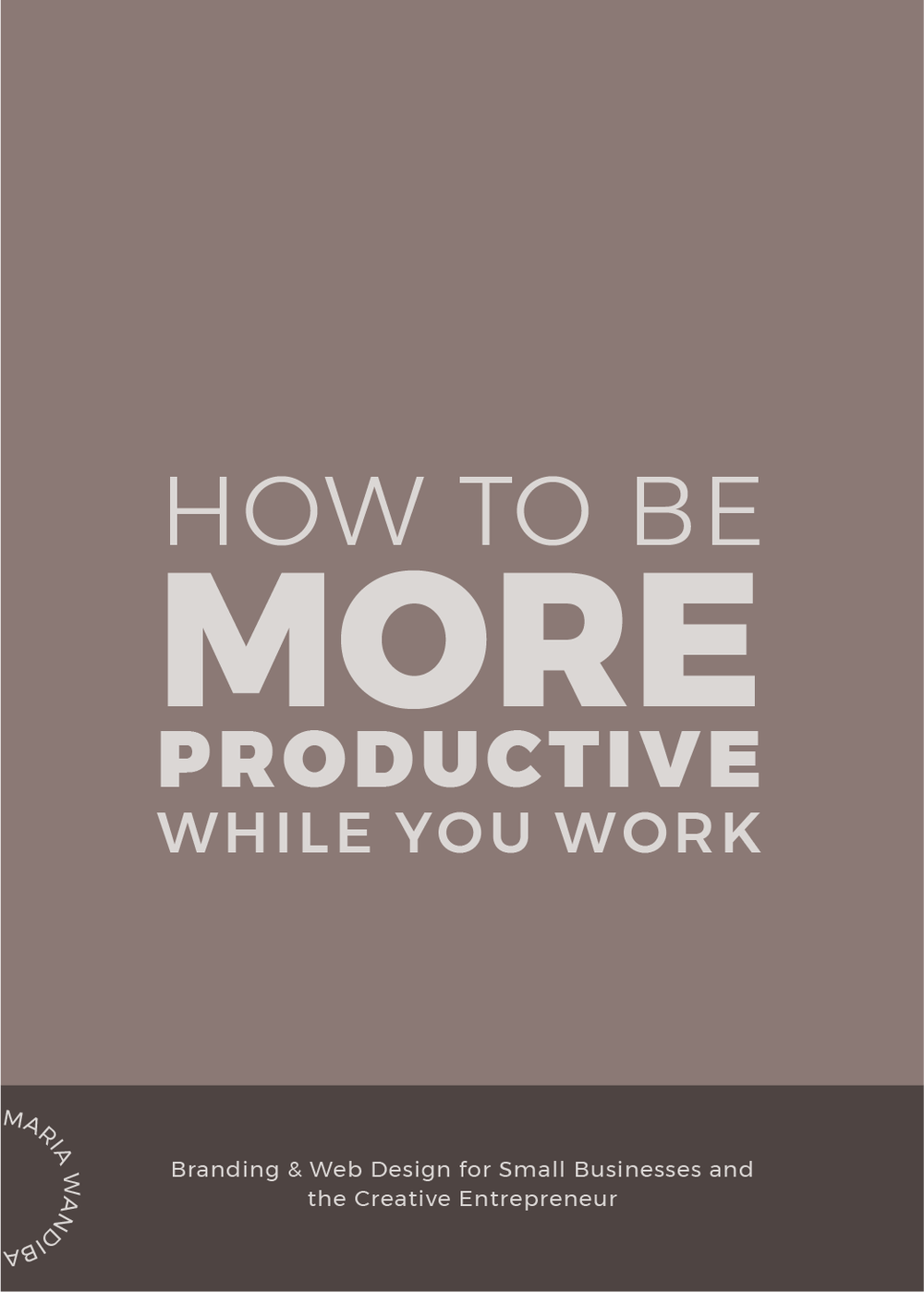 how-to-be-more-productive-while-you-work.png