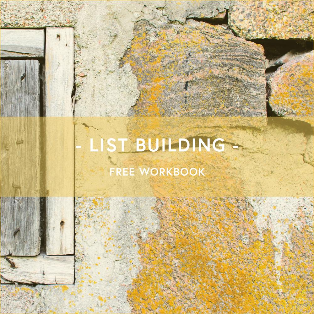 list-building-workbook.png