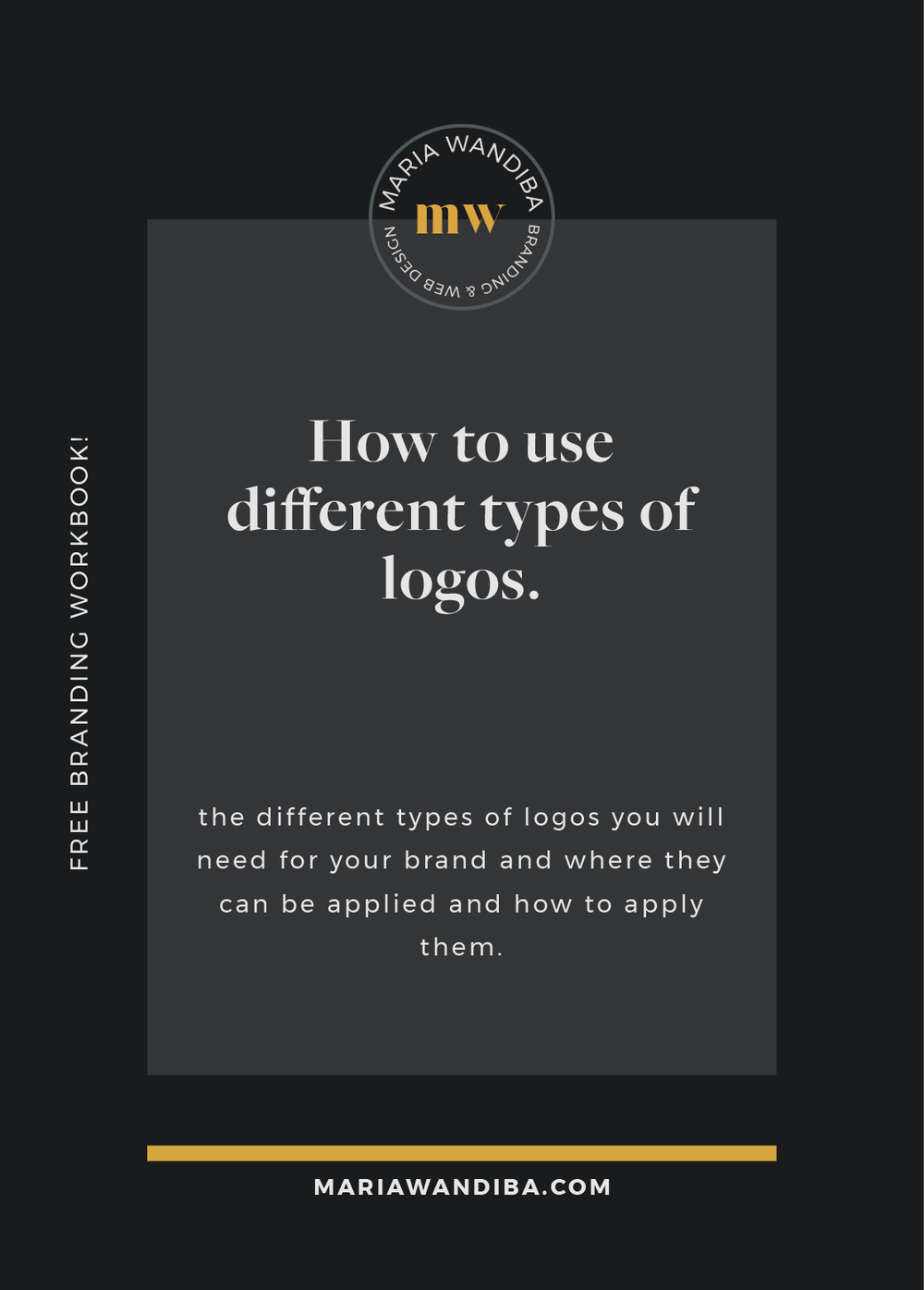 Importance-of-having-different-types-of-logos.png