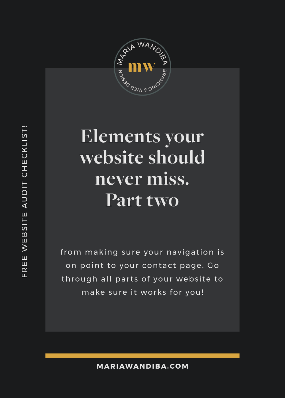 elements-your-website-is-missing-part-two.png