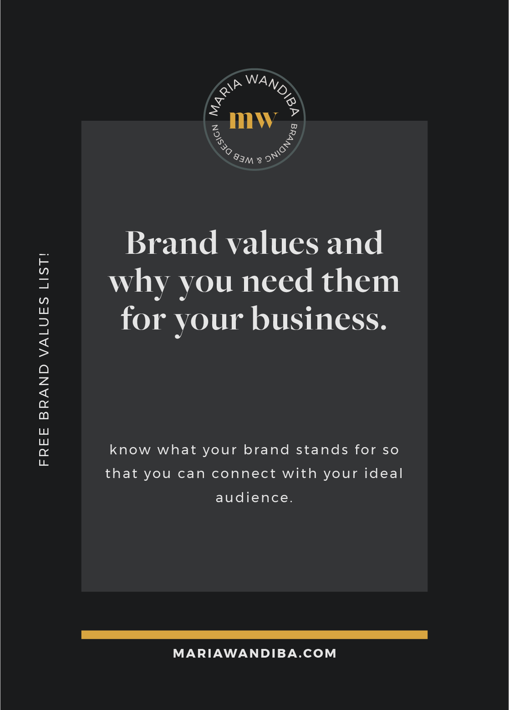 brand-values-for-your-business.png