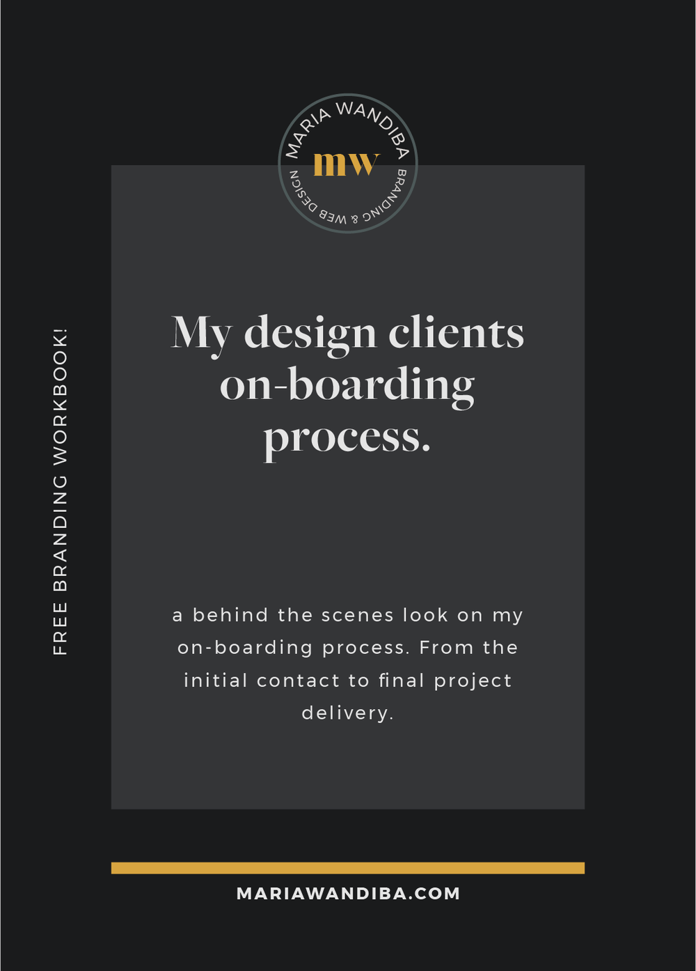Onboarding-process-for-brand-design-clients.png