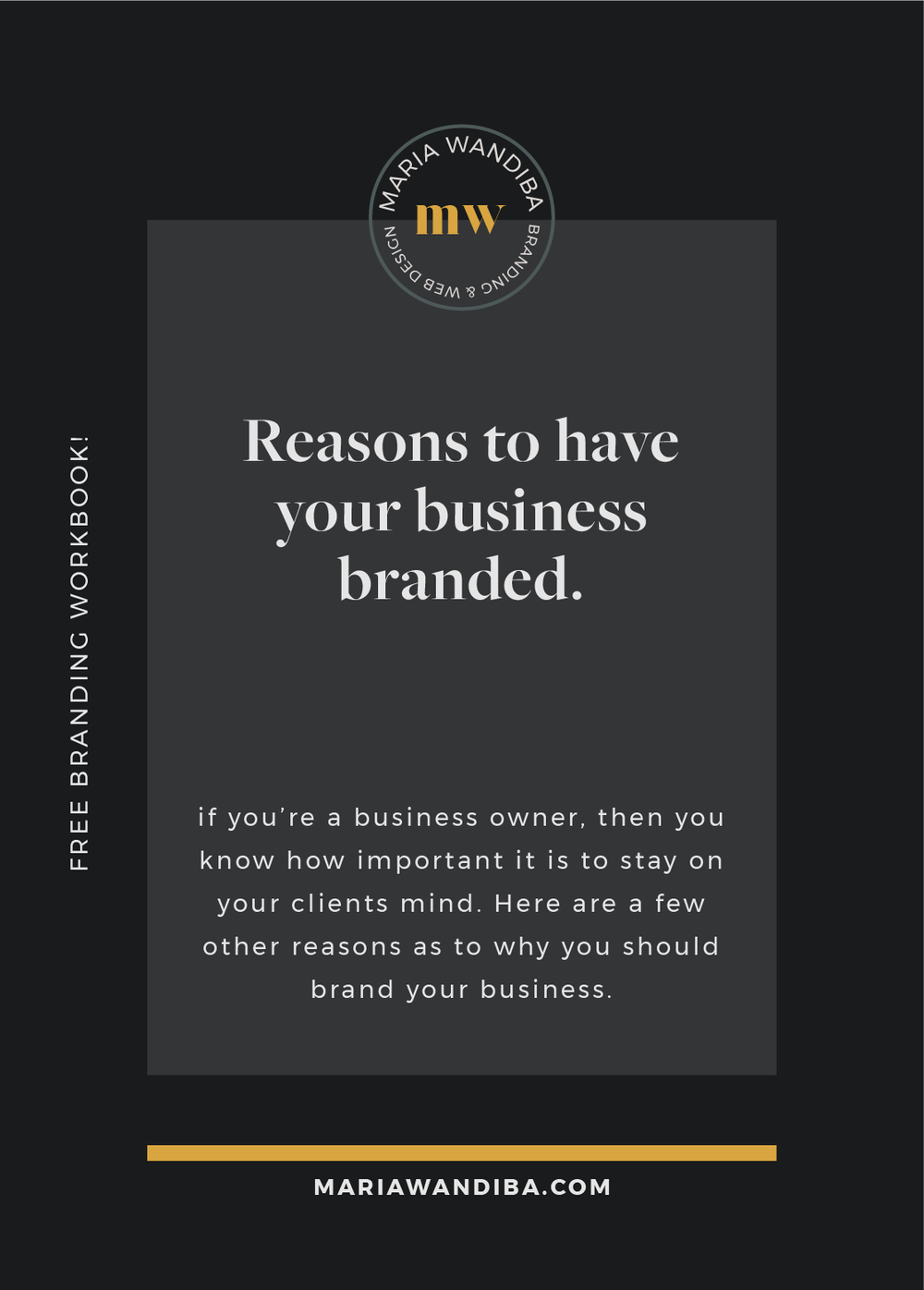 why-your-business-needs-to-be-branded.png