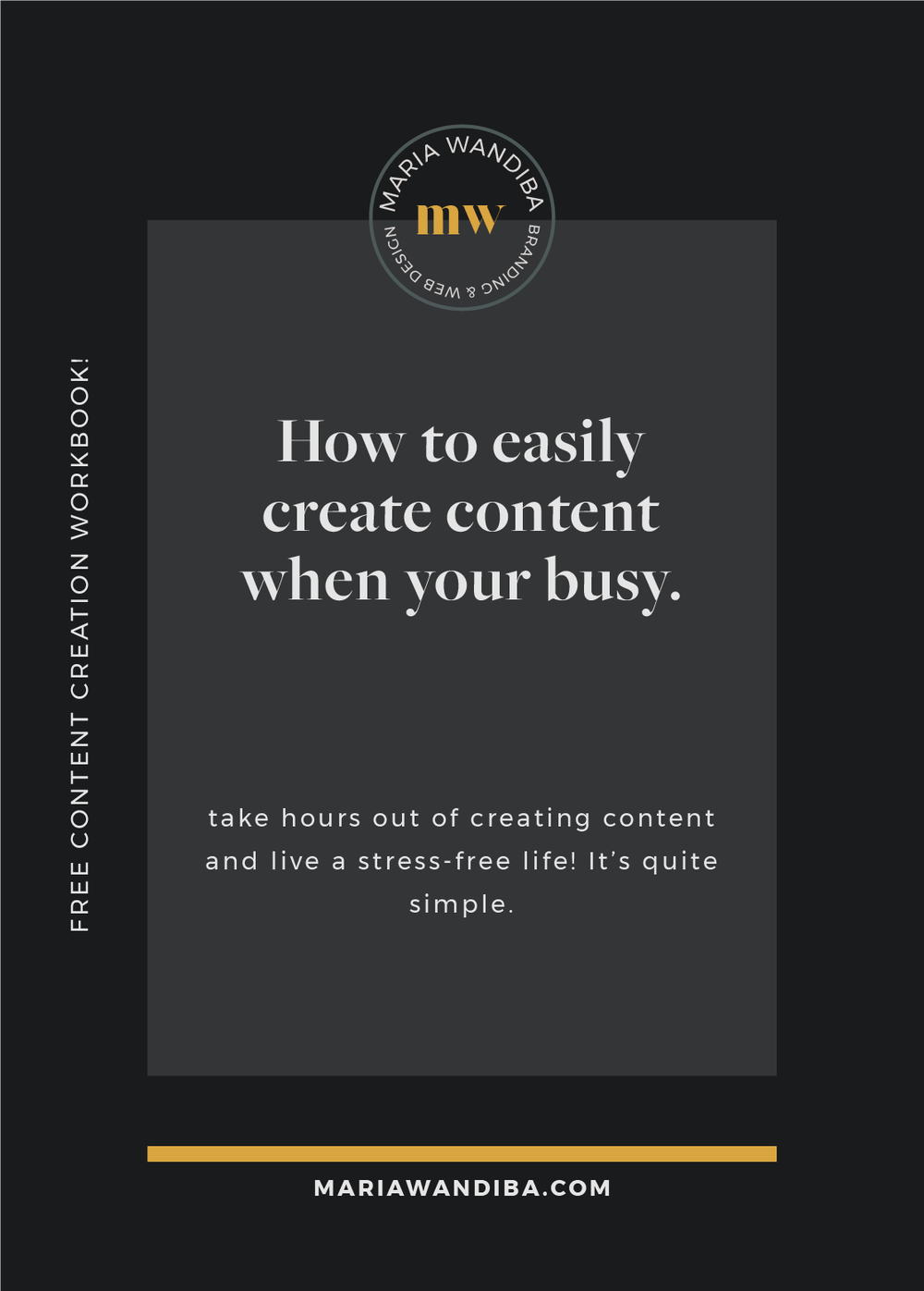 content-creation-for-the-busy-entrepreneur.png